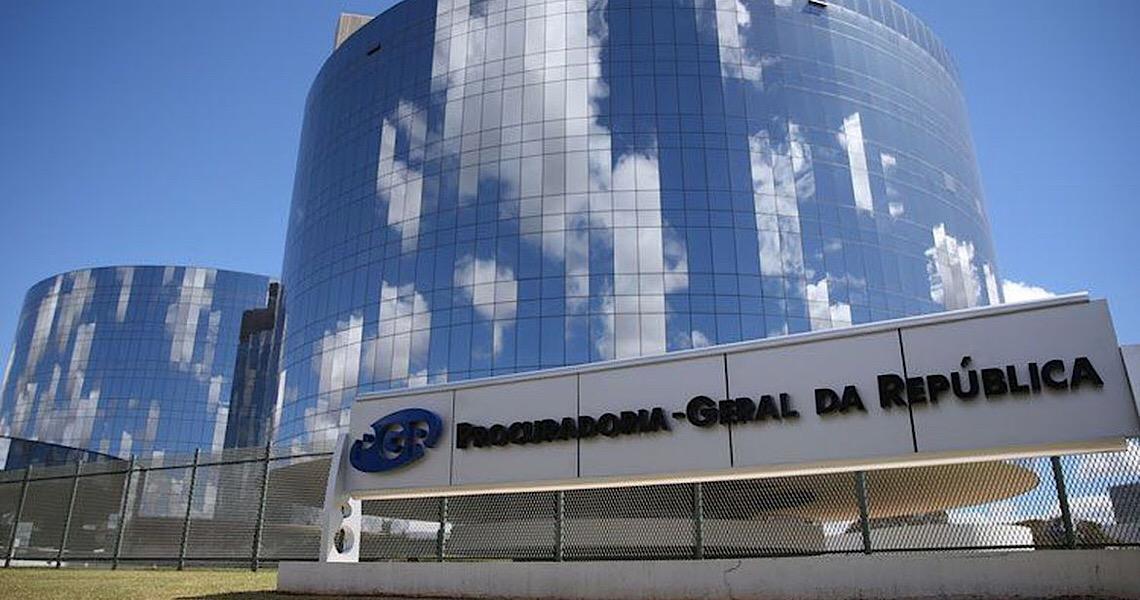 PGR entra com ações para barrar reeleições em assembleias legislativas e CLDF