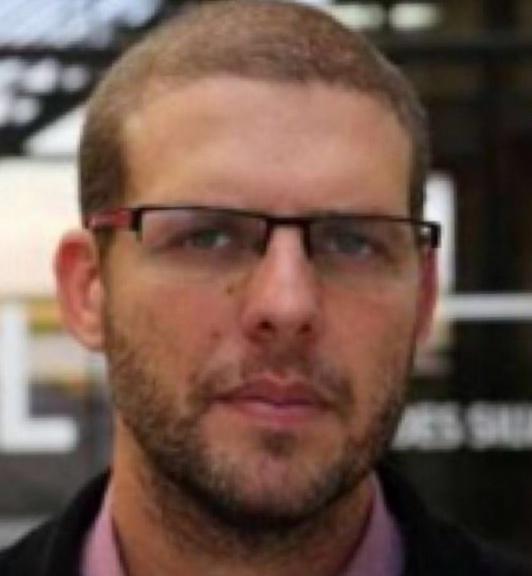 'Se foi tentativa de censura, sairá pela culatra', diz ex-reitor alvo de processo