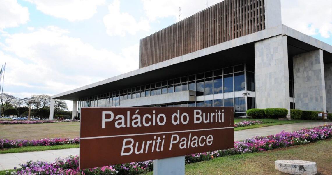 Governo do DF libera reabertura de academias e escolas particulares