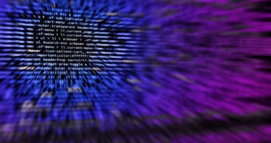Megavazamento global expõe mais de 10 milhões de senhas de e-mails brasileiros
