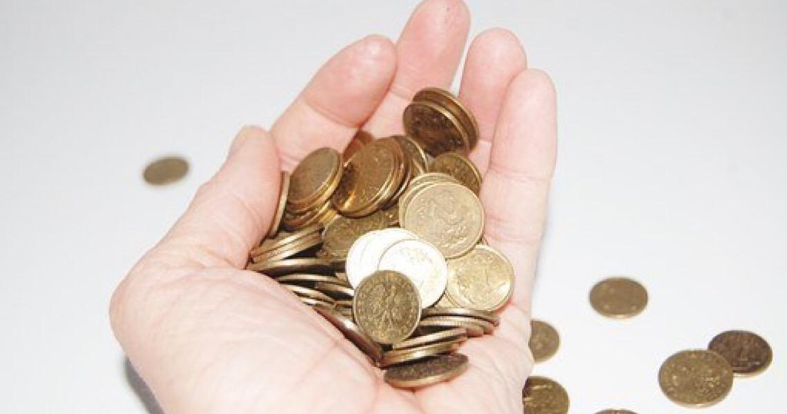 Procuradoria-Geral do DF abre espaço para acordo para pagamento de precatórios