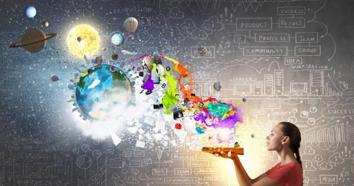 'Mulheres na Ciência' é tema de seminário virtual