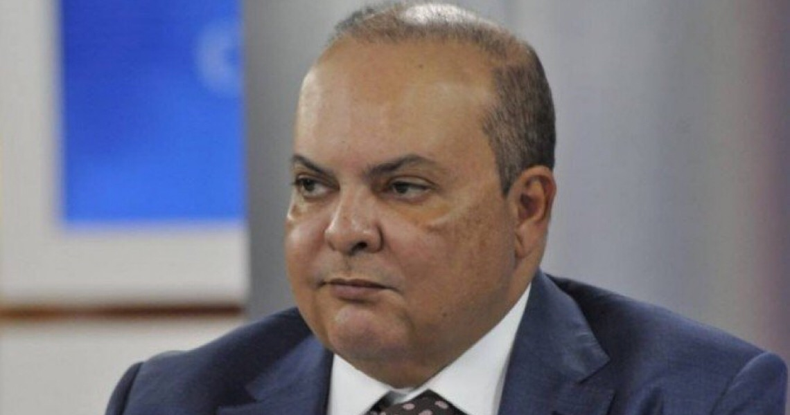Desde início da pandemia, Ibaneis Rocha, governador do DF publicou 136 decretos sobre Covid-19