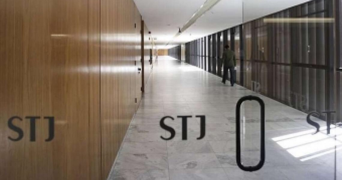 Superior Tribunal de Justiça consolida fama de 'cemitério de operações'