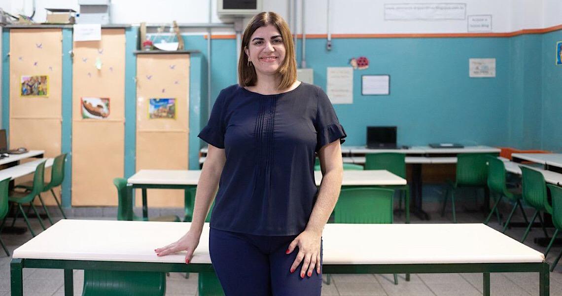 Brasileiras empreendedoras contam suas trajetórias de sucesso