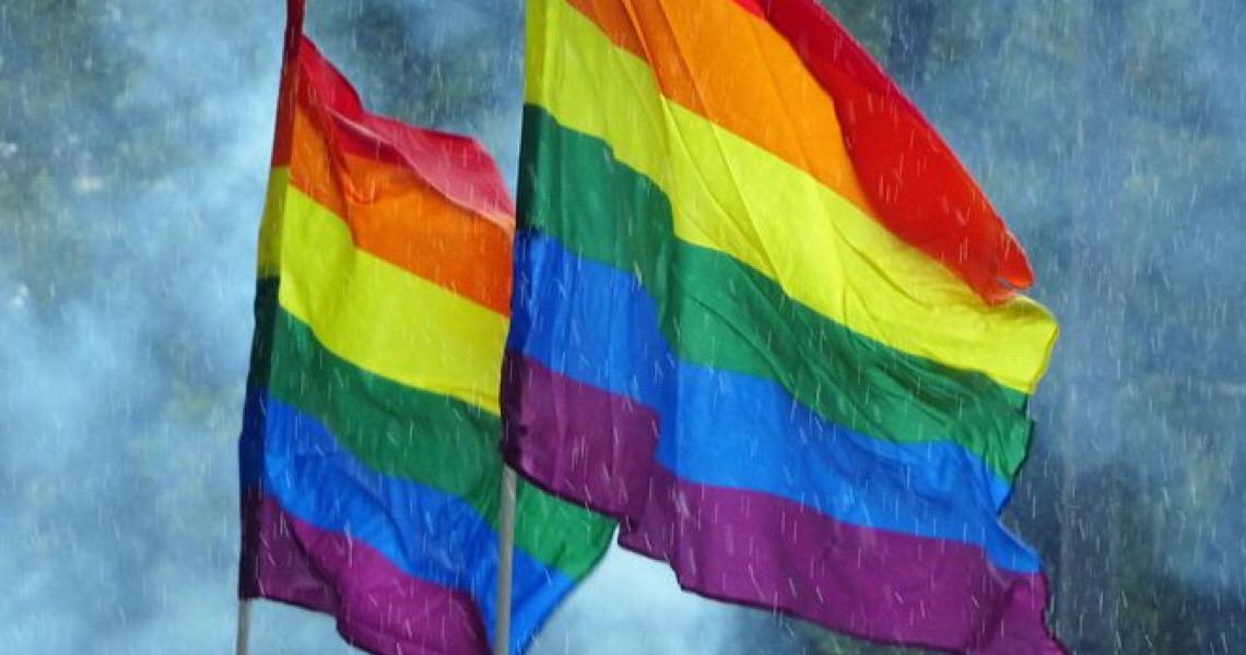 Dos coletivos de base às casas legislativas, as mulheres trans lideram a defesa dos direitos humanos na pandemia Covid-19