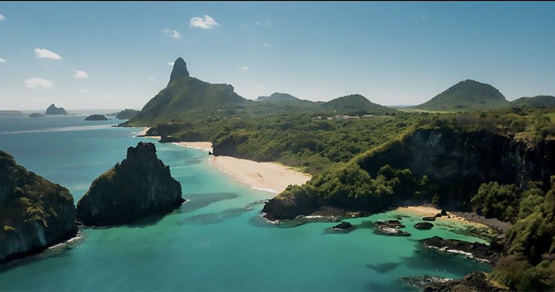 Extração de petróleo no mar: governo quer liberar em Fernando de Noronha, Atol das Rocas, e ainda rica área no Sul