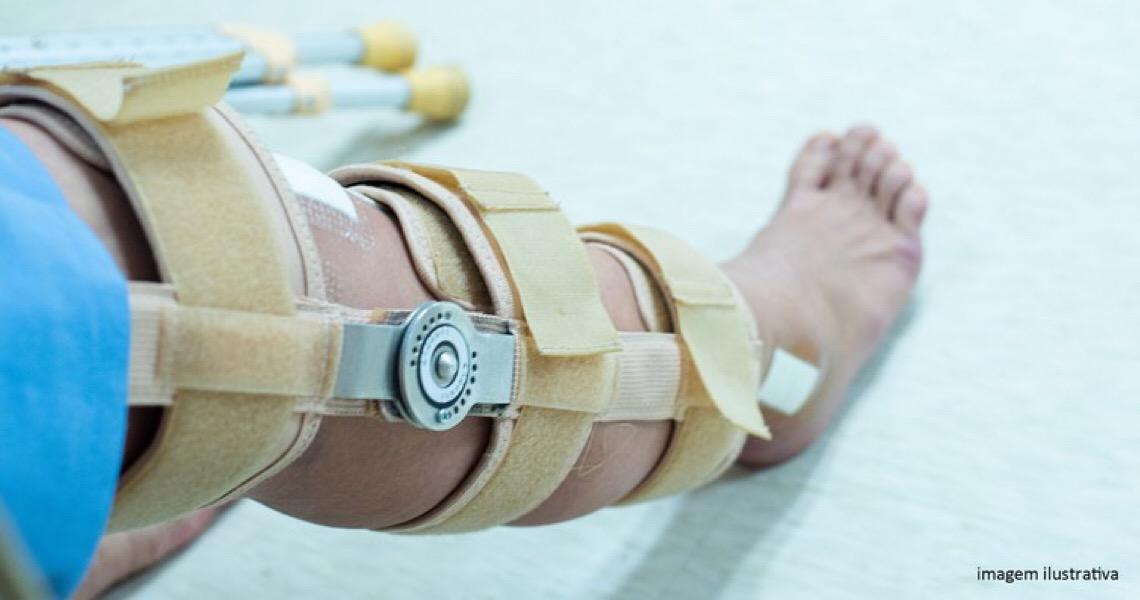 Turma do TJ do DF confirma indenização à idosa lesionada em elevador
