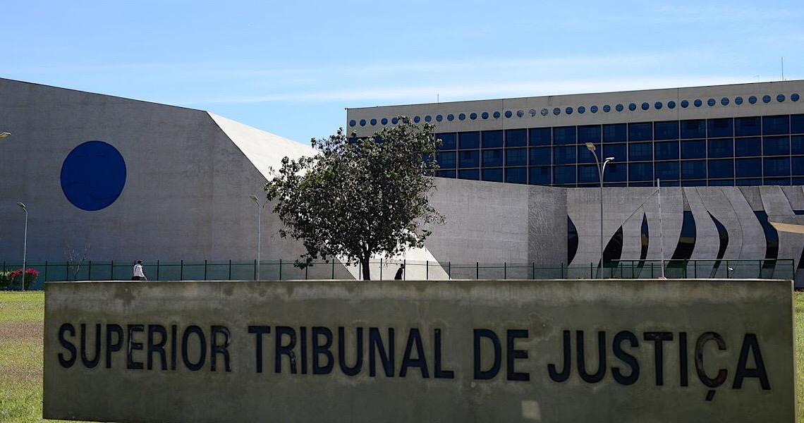 STJ autoriza mulher arrependida a retomar nome de solteira