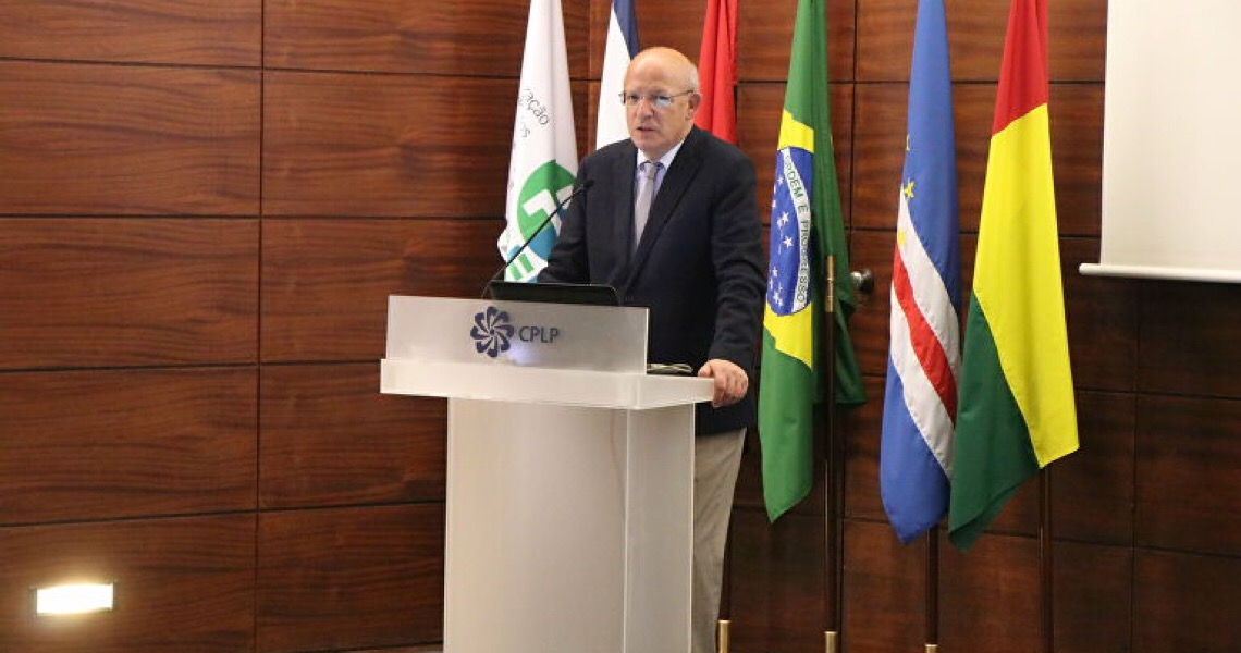 Presidência portuguesa na UE corre para ratificar acordo com Mercosul; analistas acham o prazo curto