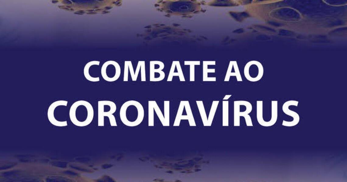 Projeto com foco em grupos vulneráveis vai combater desinformação sobre vacinas