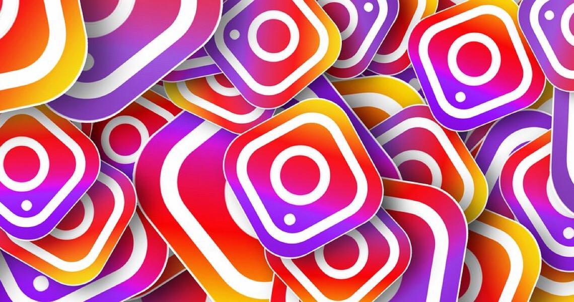 Instagram quer determinar idade dos usuários para proteger crianças
