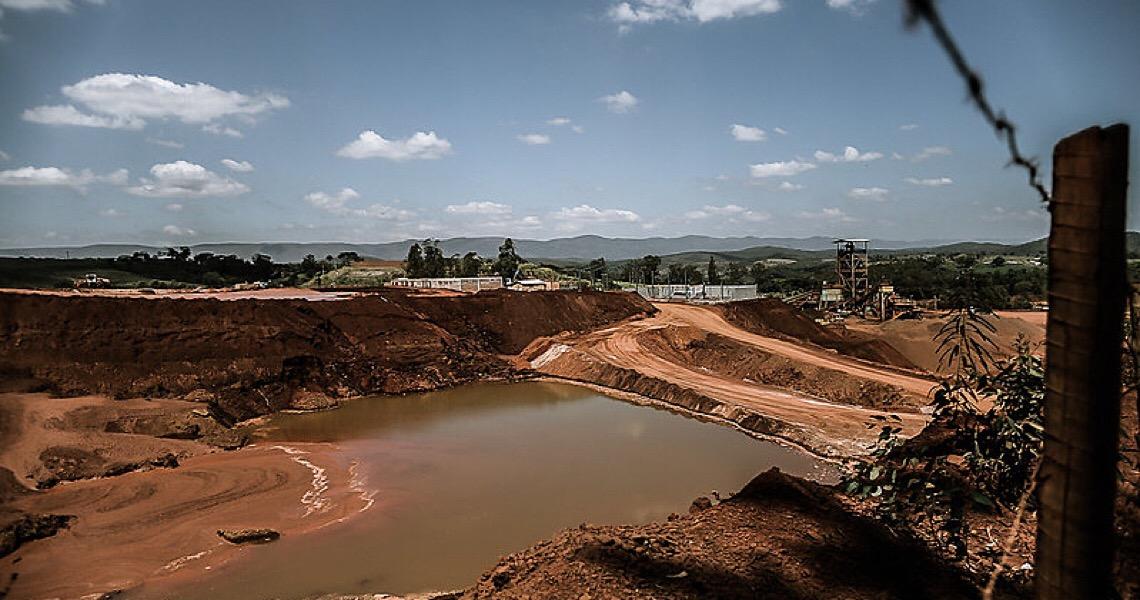 Governo Bolsonaro atua para forjar apoio popular à mineração em terras indígenas