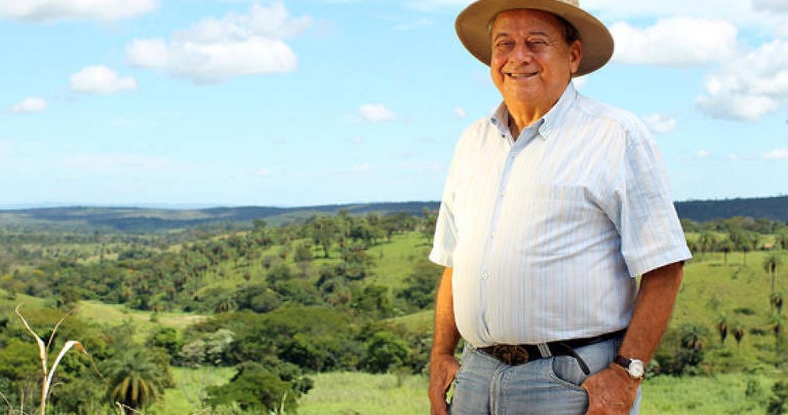 Embrapa promove evento sobre o futuro da alimentação mundial