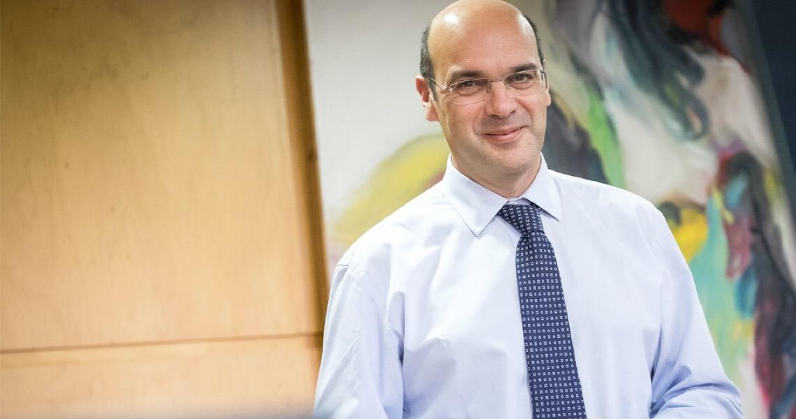 Ministro português expressa grande preocupação com mercado único da União Europeia