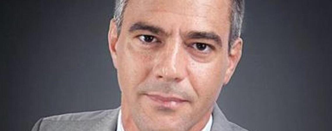 Em Portugal, juiz é suspenso por se opor a medidas de combate à pandemia