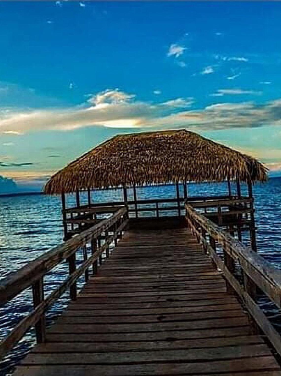 Turismo comunitário favorece troca de conhecimentos agroecológicos em Resex no Pará