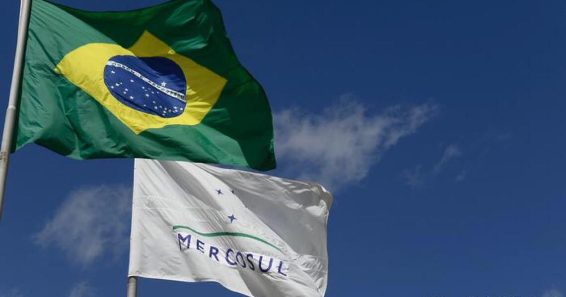 Mercosul faz 30 anos diante de encruzilhada