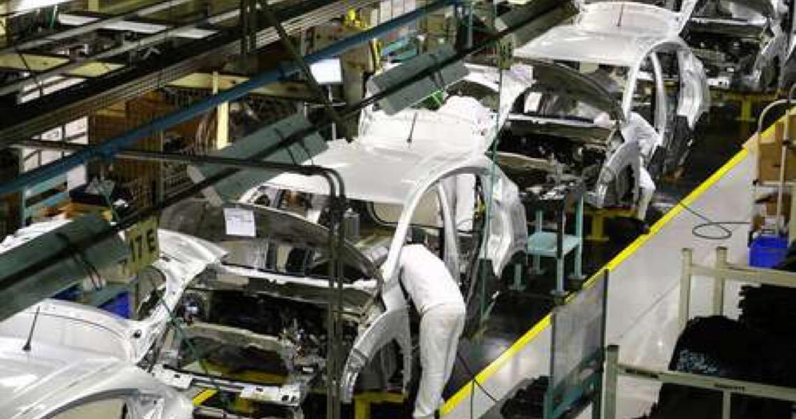 Honda anuncia suspensão da produção por causa do agravamento da pandemia no Brasil