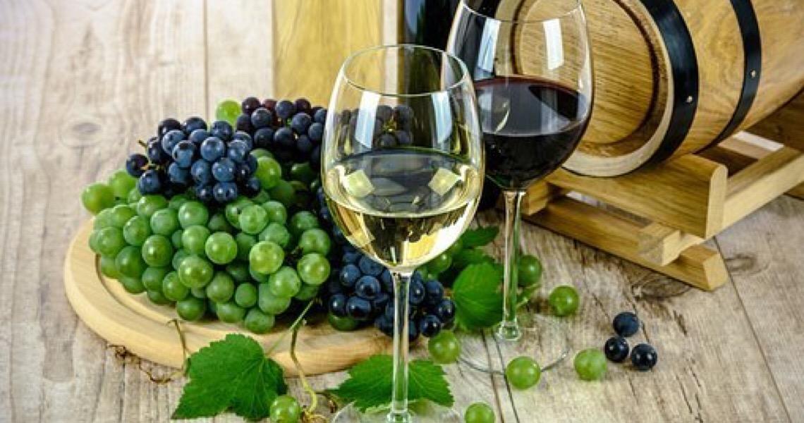 O novo mapa do vinho no Brasil