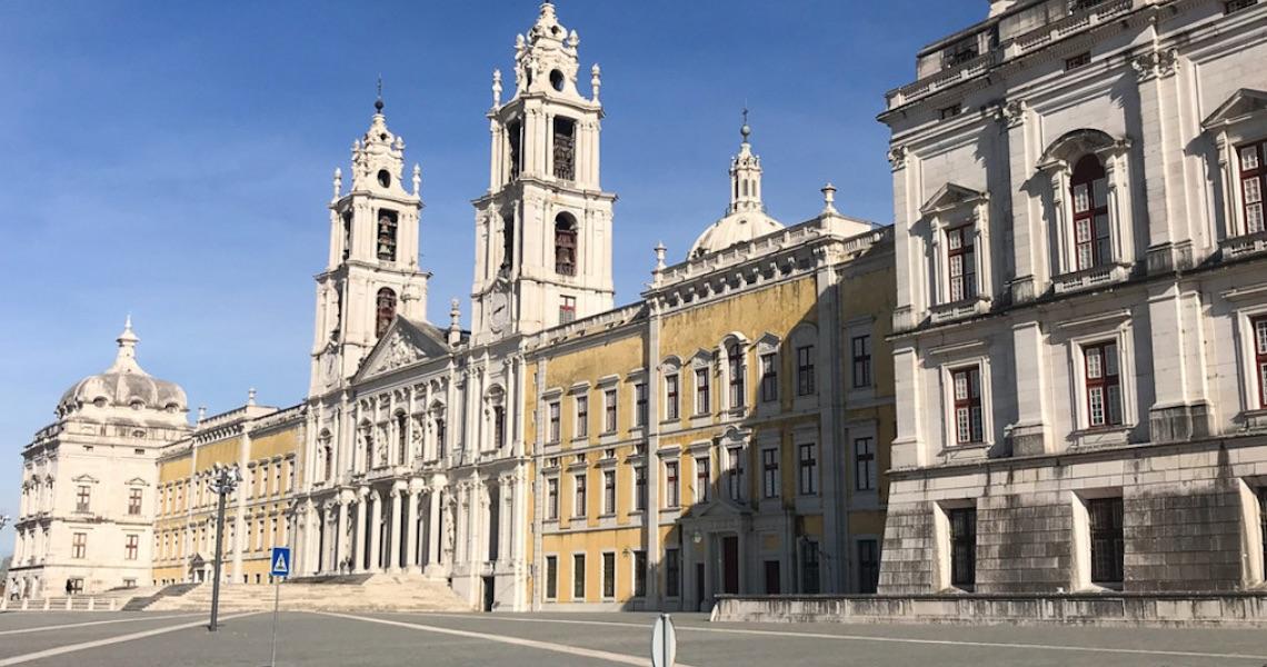 Portugal registra menor número de mortes por Covid-19 desde setembro passado