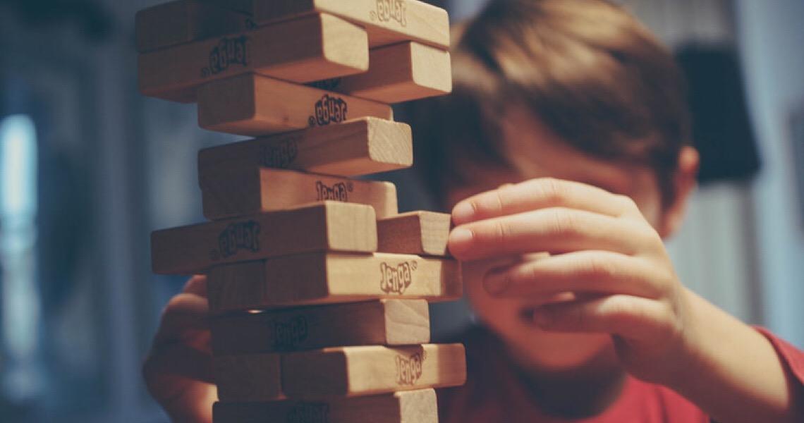 Dia Mundial de Conscientização sobre o Autismo promove inclusão no mercado de trabalho