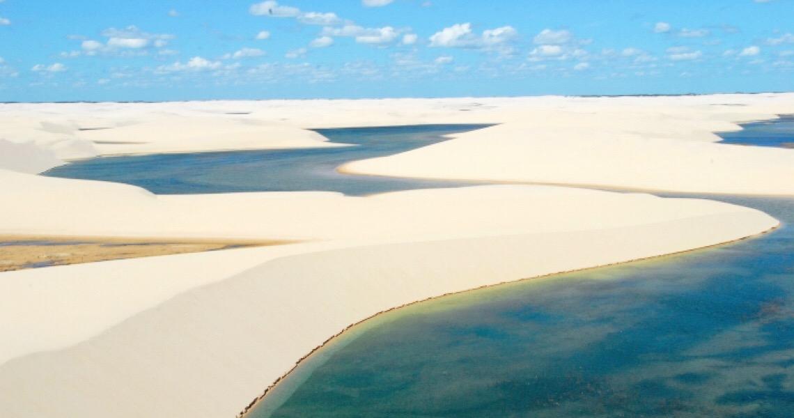 Maranhão anuncia auxílio emergencial a guia de turismo e empresa de transporte