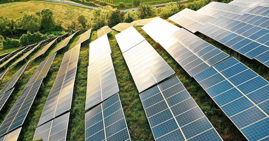 Custo da energia solar sobe, mas demanda ainda é alta