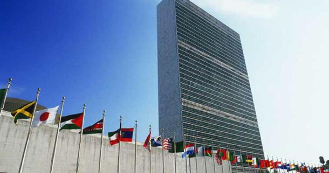 Jair Bolsonaro é denunciado na ONU por