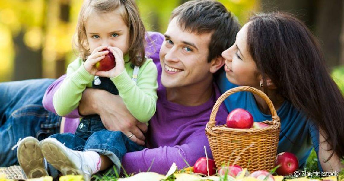 Frutos da estação: Descubra 10 alimentos indicados para a época de outono
