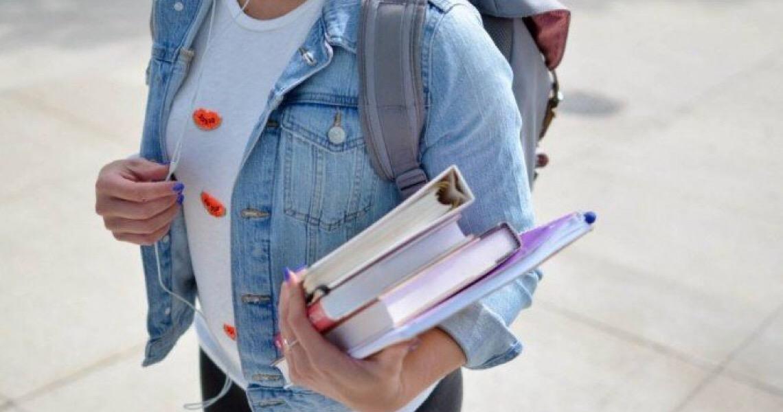 Escola Irlandesa oferece 100 bolsas para brasileiros