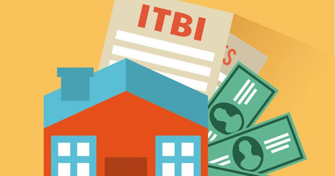 Cartórios e tabelionatos do DF já podem emitir ITBI e ITCD