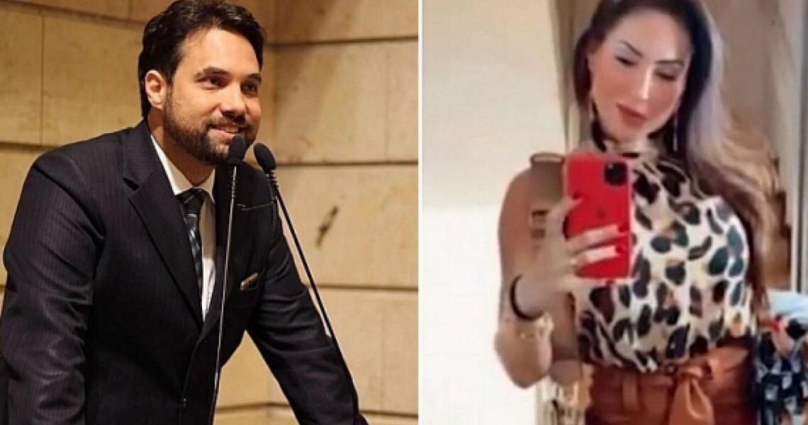 Dr. Jairinho e mãe de Henry Borel são presos no Rio pela morte do menino