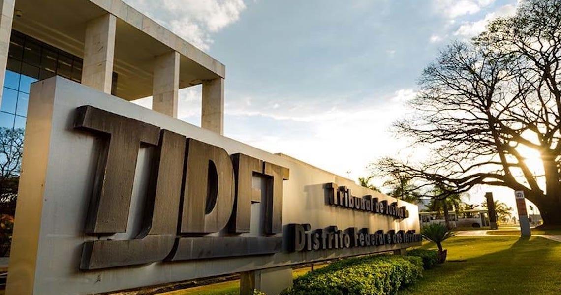 Conselho Especial do TJ do DF declara inconstitucionalidade de leis sobre cessão de bens públicos
