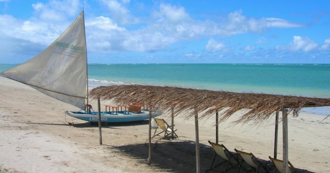 Turismo de experiência no Brasil é tema de curso sobre produtos para viajantes