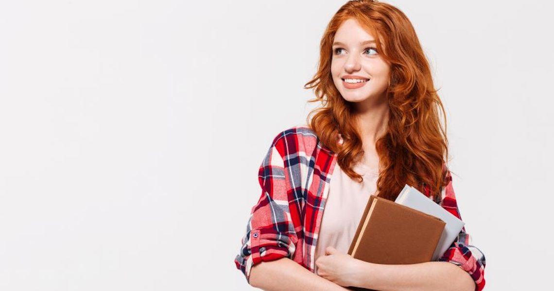 Oportunidade: Bolsas de estudo para brasileiros são oferecidas por Escola da Irlanda