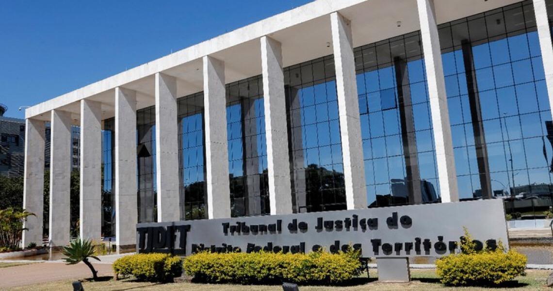 TJ do DF envia processos da Operação Falso Negativo à Justiça Federal