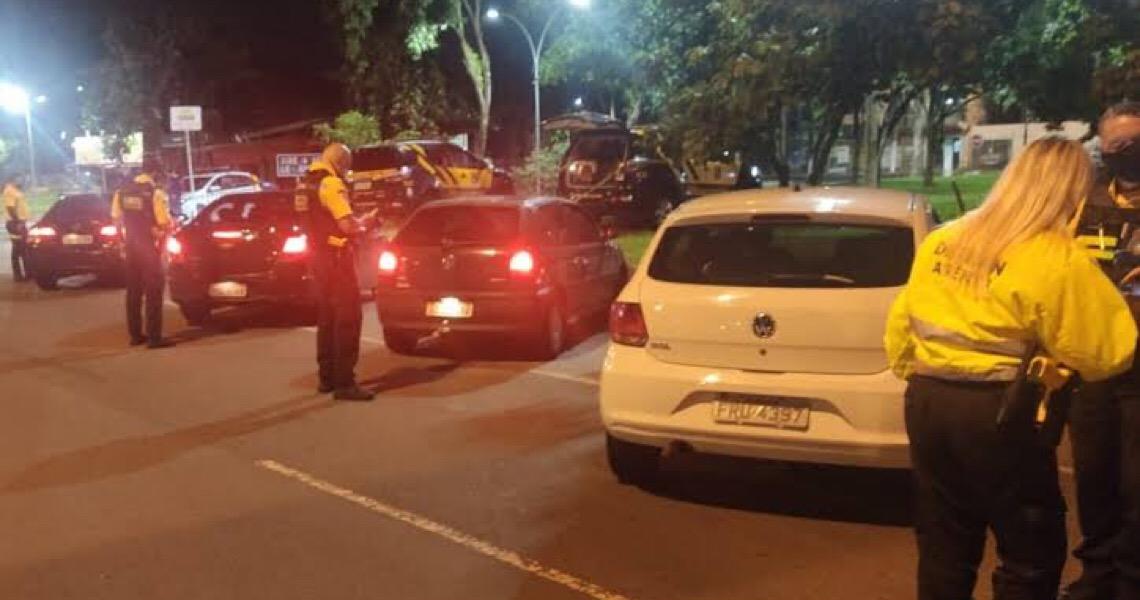 Sindetran questiona terceirização de vistorias do Detran no Tribunal de Contas do DF
