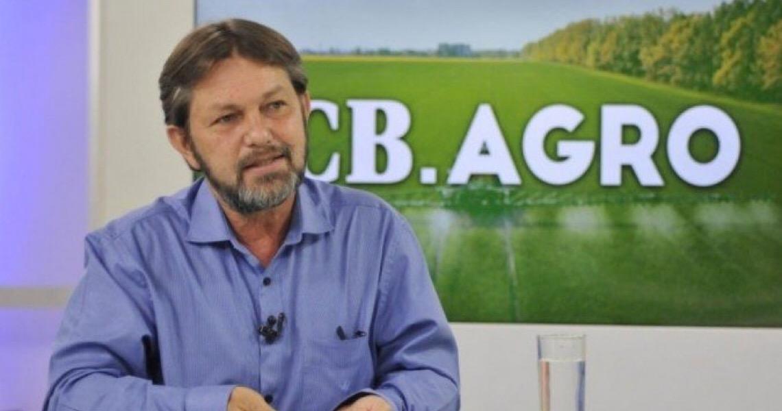Pandemia eleva busca por produtos orgânicos, aponta Joe Valle