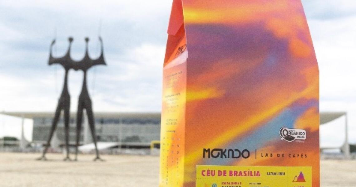 """Brasília em destaque na """"terceira onda"""" do café"""