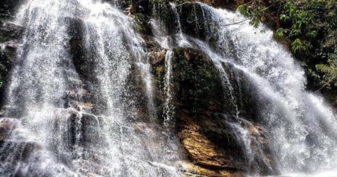 Programa Turismo em Ação leva serviços à região de Brazlândia