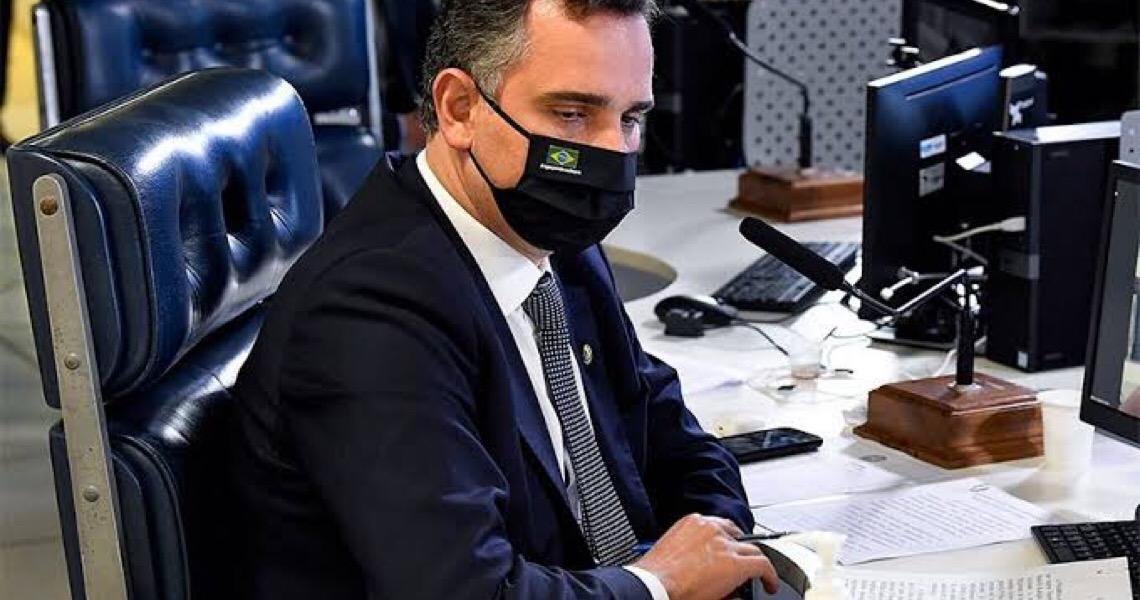 CPI da Covid é vitória democrática e pressiona governo a agir, avaliam especialistas