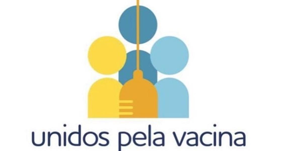 'Compra de vacinas por empresas é um absurdo', diz presidente da Suzano