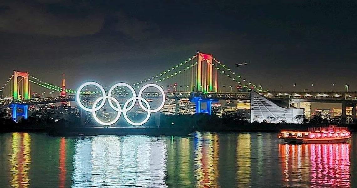 A 100 dias da abertura, Jogos Olímpicos de Tóquio-2020 ainda têm muitas dúvidas