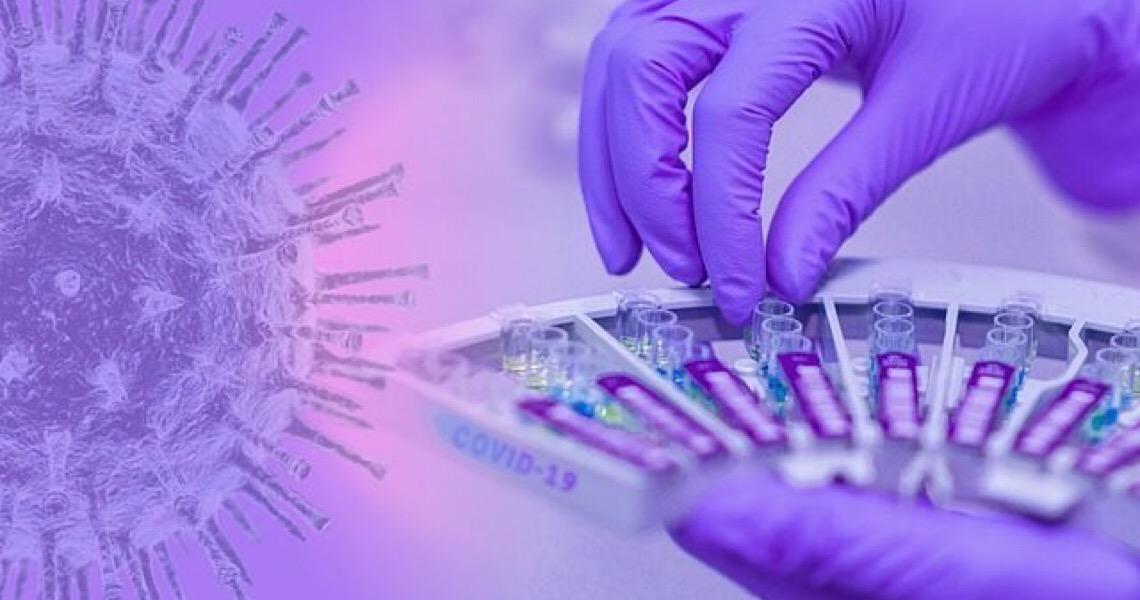ANS: Planos devem autorizar RT-PCR de forma imediata