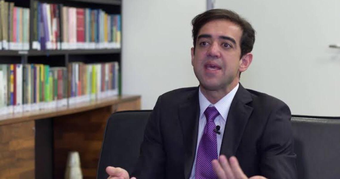 TCU aponta omissões graves de Pazuello em gestão da pandemia e sugere punição