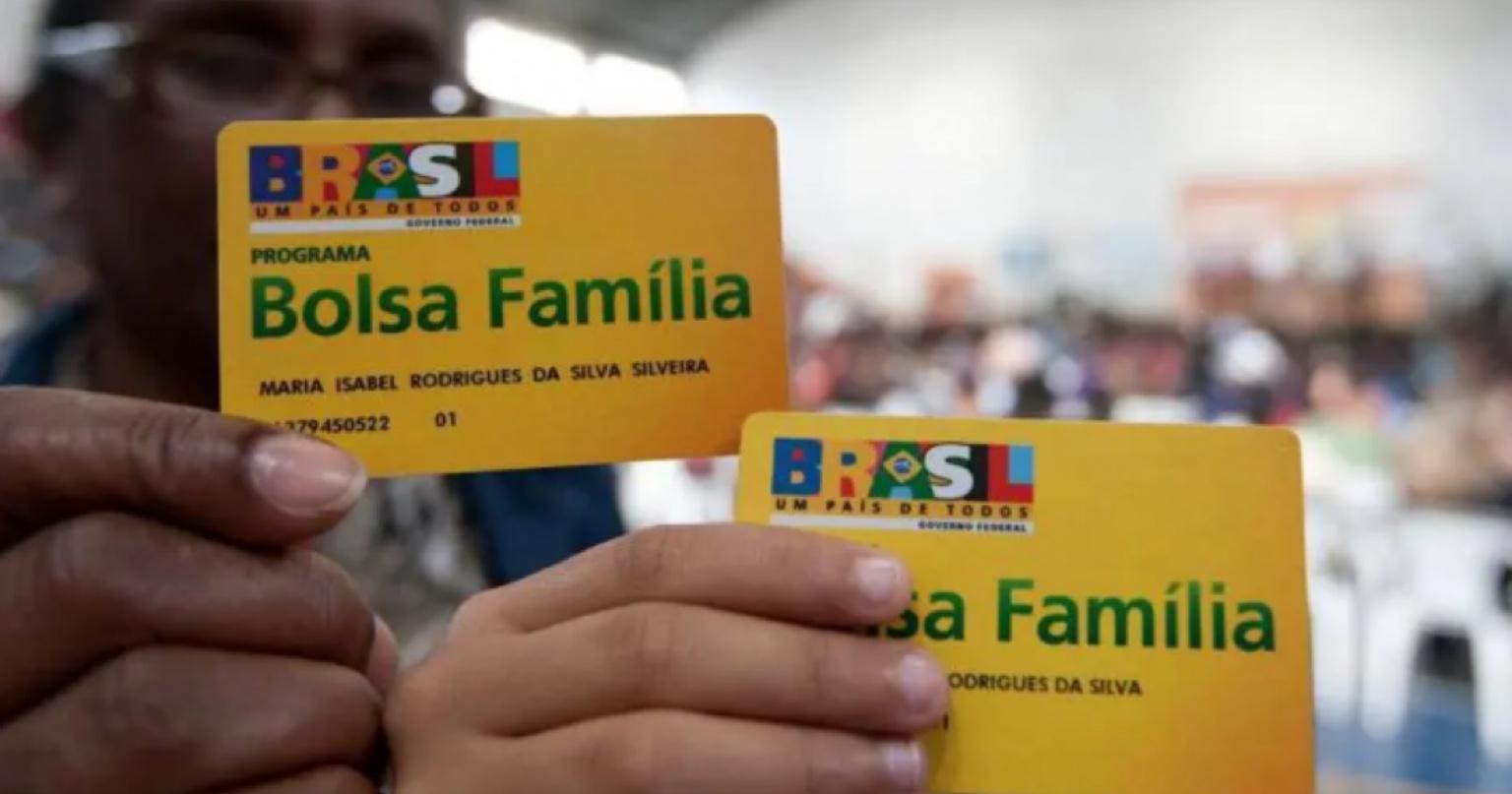 Marco Aurélio acolhe pedido de Rui Costa e manda governo Bolsonaro reintegrar excluídos do Bolsa Família na Bahia durante a pandemia