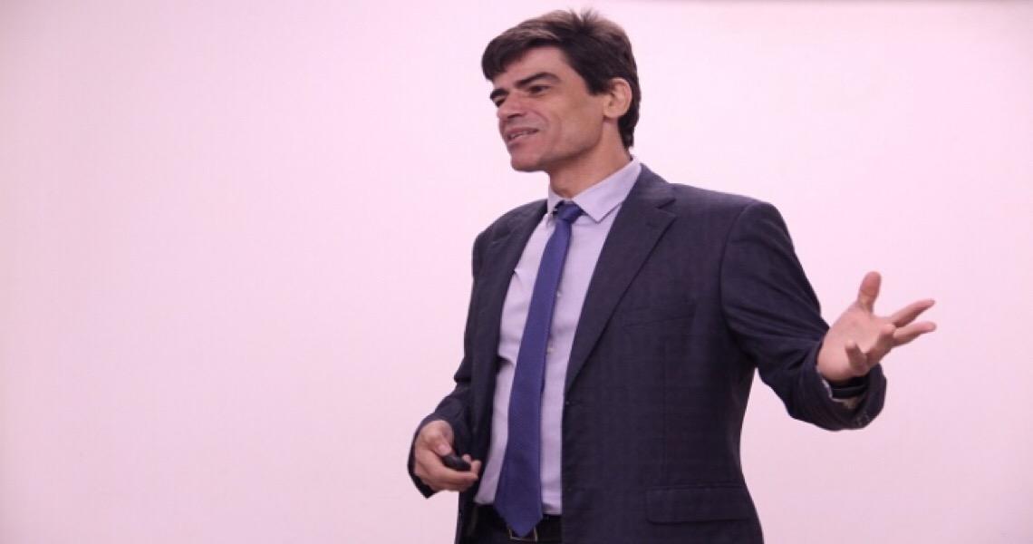 Diretor-geral da PF decide trocar chefe no Amazonas que enviou ao Supremo notícia-crime contra Ricardo Salles