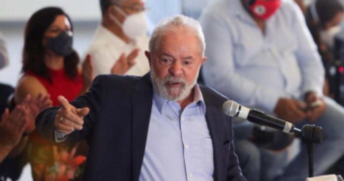 Decisão do STF que anula condenações de Lula radicaliza cenário eleitoral; leia análise