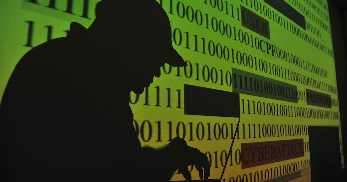 Câmara aprova projeto que endurece penas em crimes cibernéticos